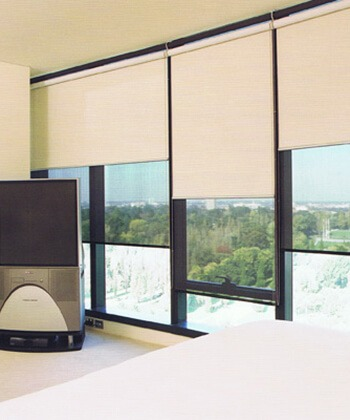 Dual-Roller-Blinds-04
