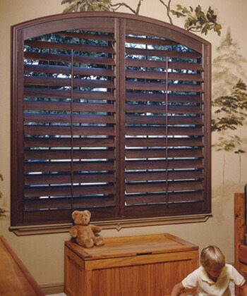 Shutters Nunawading - Curtains Blinds and Shutters