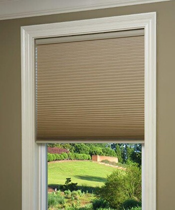 Pleated-Blinds-01