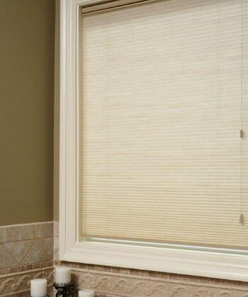 Pleated-Blinds-03