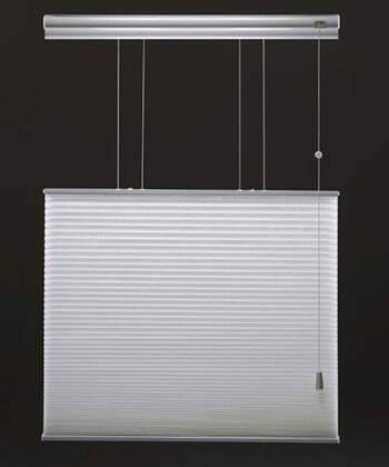 Pleated-Blinds-04