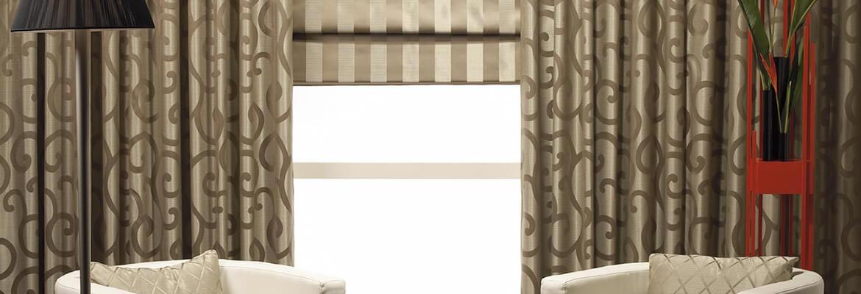 CurtainsHome