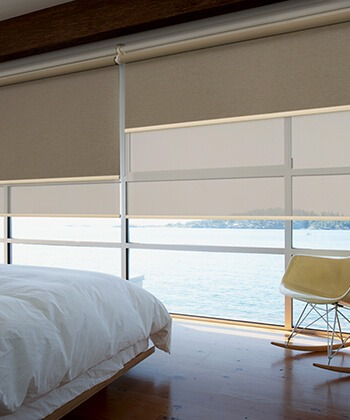Dual-Roller-Blinds-05