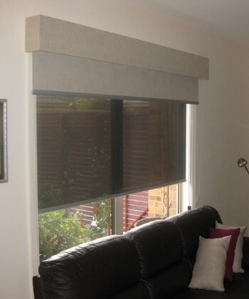 Dual-Roller-Blinds-01