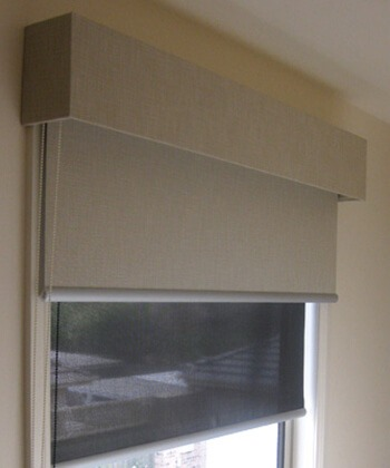 Dual-Roller-Blinds-02