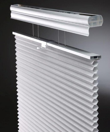 Pleated-Blinds-05
