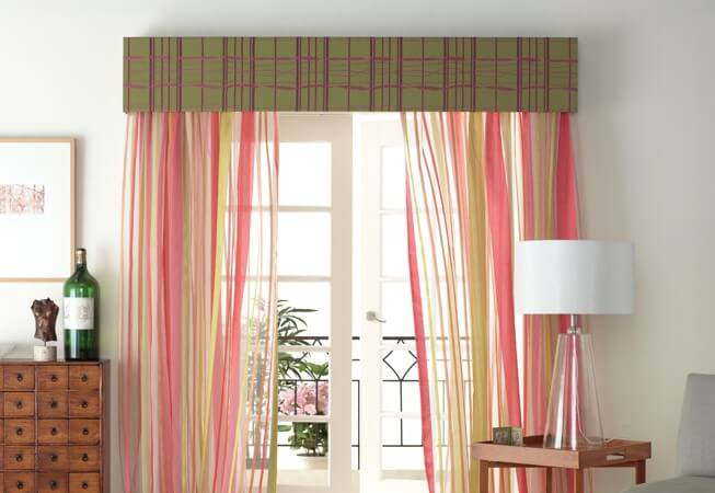 Sheer-Curtains-06